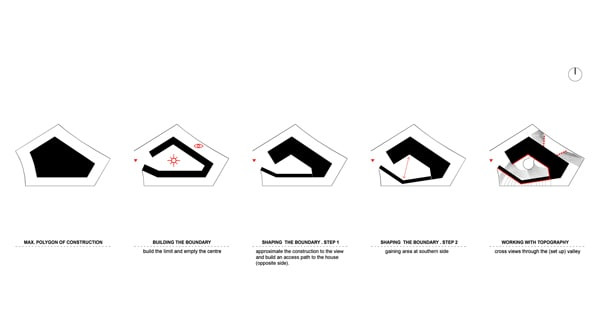 Casa Varatojo-Atelier Data-28-1 Kindesign