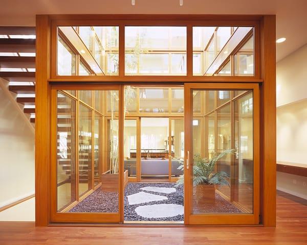 Cube House-John Maniscalco Architecture-03-1 Kindesign
