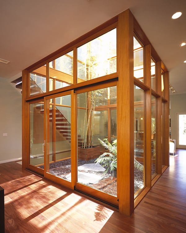 Cube House-John Maniscalco Architecture-04-1 Kindesign