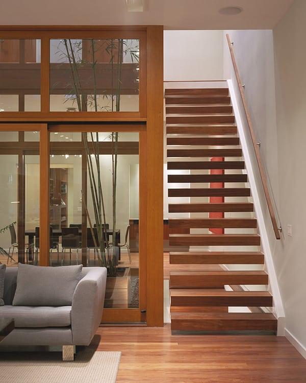 Cube House-John Maniscalco Architecture-05-1 Kindesign