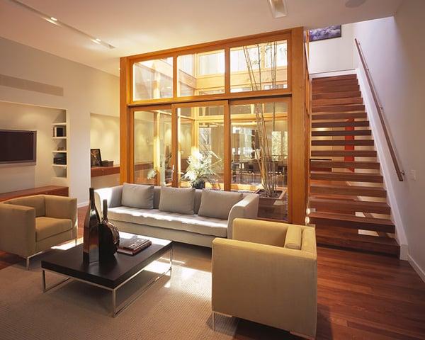 Cube House-John Maniscalco Architecture-06-1 Kindesign