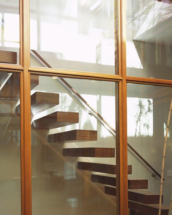 Cube House-John Maniscalco Architecture-07-1 Kindesign