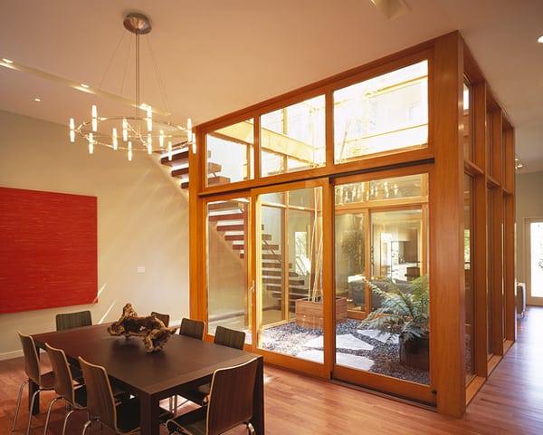 Cube House-John Maniscalco Architecture-08-1 Kindesign