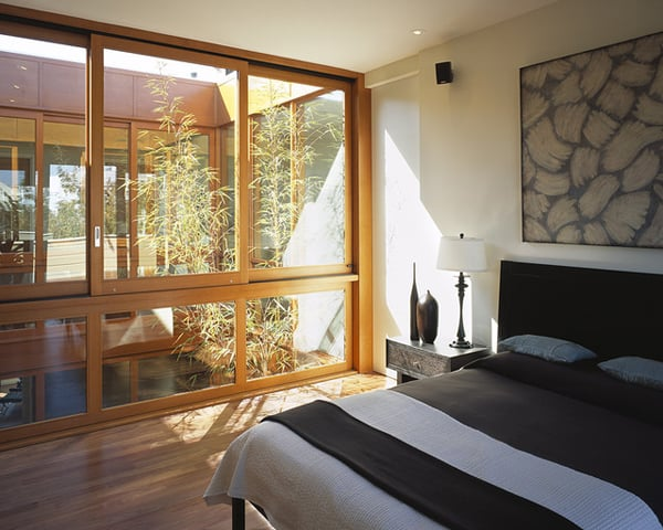 Cube House-John Maniscalco Architecture-10-1 Kindesign