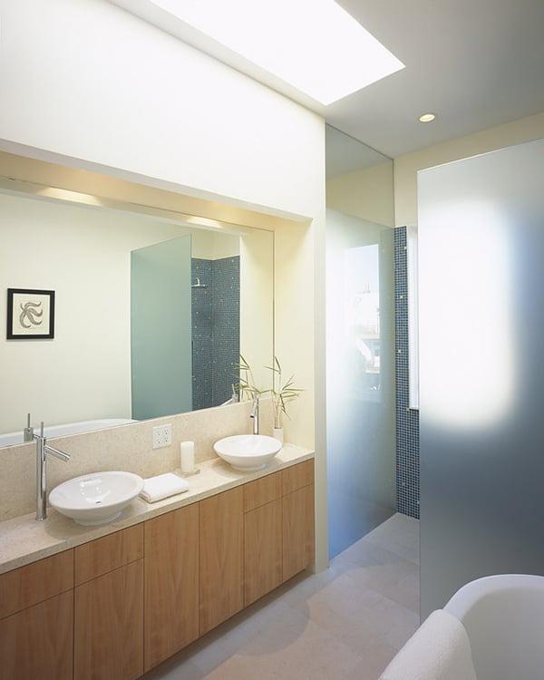 Cube House-John Maniscalco Architecture-11-1 Kindesign