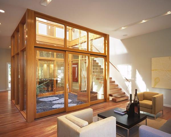Cube House-John Maniscalco Architecture-12-1 Kindesign