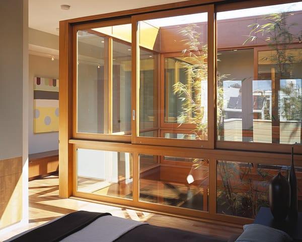 Cube House-John Maniscalco Architecture-13-1 Kindesign