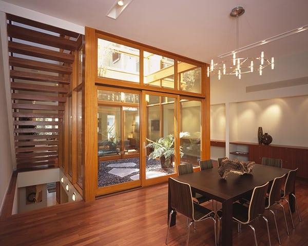 Cube House-John Maniscalco Architecture-14-1 Kindesign
