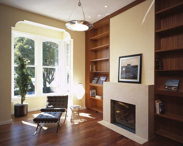 Cube House-John Maniscalco Architecture-15-1 Kindesign