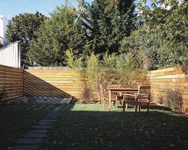Cube House-John Maniscalco Architecture-16-1 Kindesign