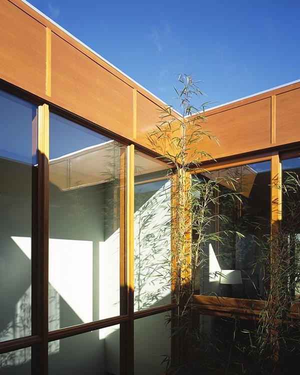 Cube House-John Maniscalco Architecture-17-1 Kindesign