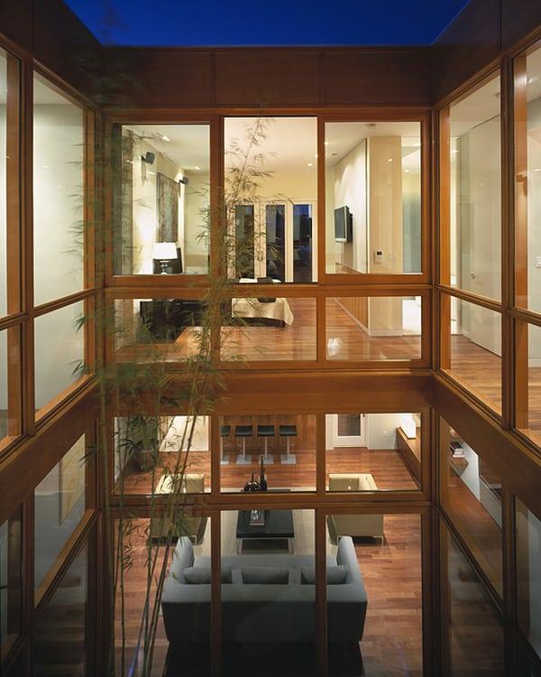 Cube House-John Maniscalco Architecture-18-1 Kindesign