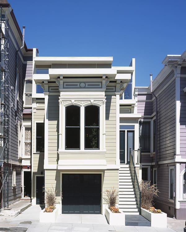 Cube House-John Maniscalco Architecture-19-1 Kindesign