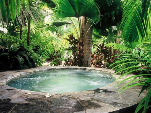 Hot Tub Spa Designs-03-1 Kindesign