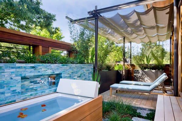 Hot Tub Spa Designs-09-1 Kindesign