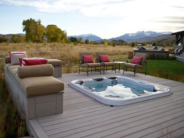 Hot Tub Spa Designs-10-1 Kindesign