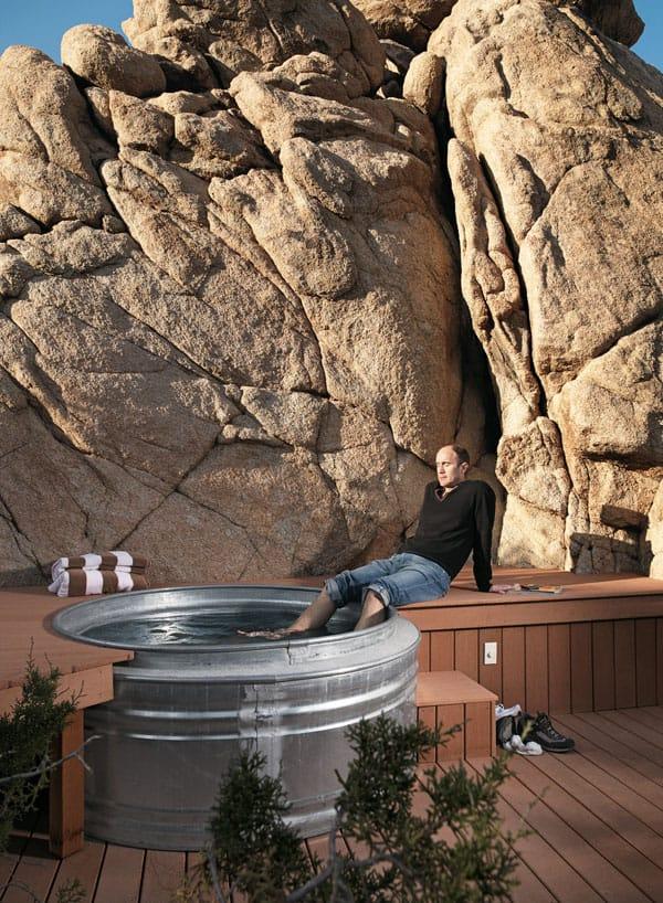 Hot Tub Spa Designs-17-1 Kindesign