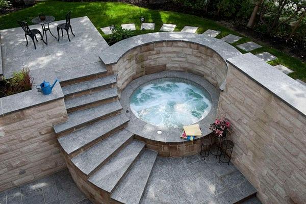 Hot Tub Spa Designs-28-1 Kindesign