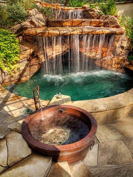 Hot Tub Spa Designs-31-1 Kindesign