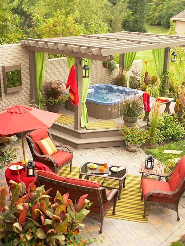Hot Tub Spa Designs-32-1 Kindesign
