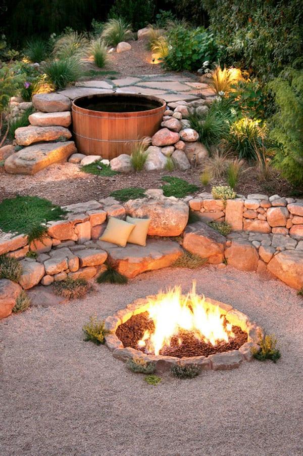 Hot Tub Spa Designs-36-1 Kindesign