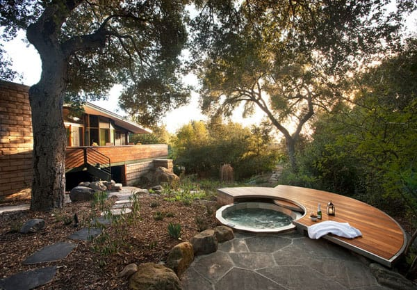 Hot Tub Spa Designs-43-1 Kindesign