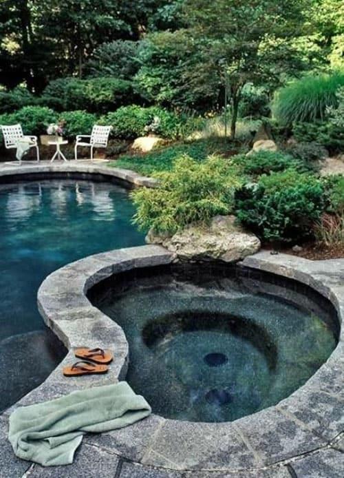 Hot Tub Spa Designs-44-1 Kindesign