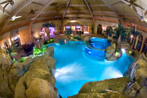 Modern Indoor Pools-00001-1 Kindesign