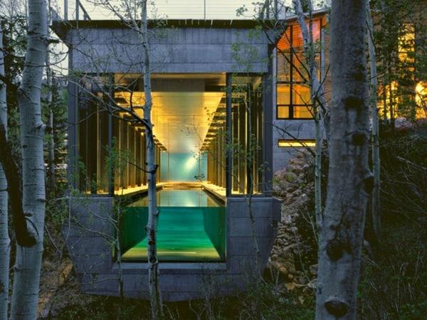 Modern Indoor Pools-05-1 Kindesign