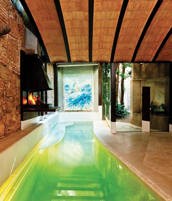 Modern Indoor Pools-08-1 Kindesign