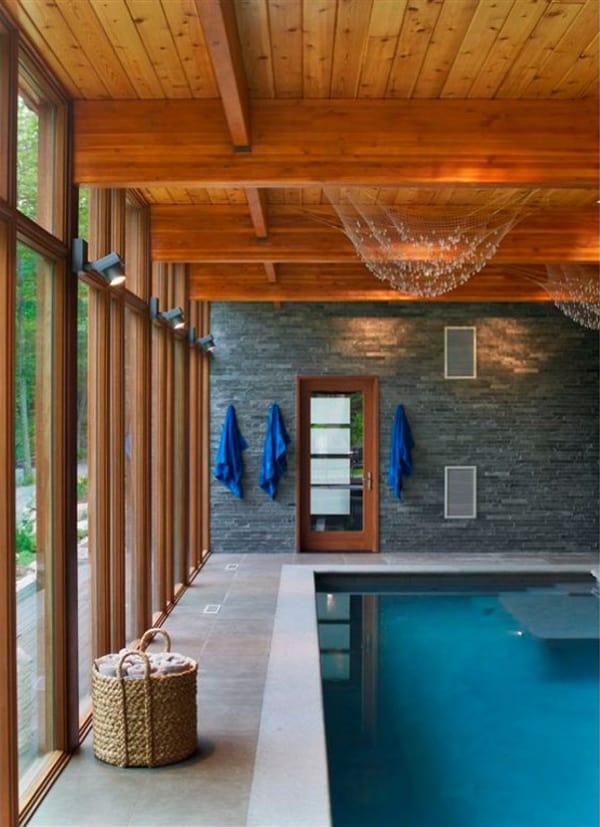 Modern Indoor Pools-13-1 Kindesign