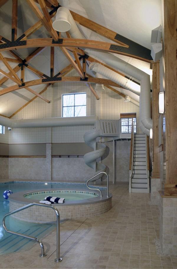 Modern Indoor Pools-17-1 Kindesign