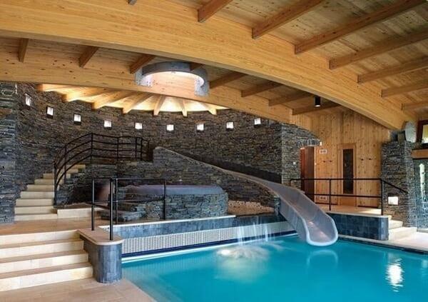 Modern Indoor Pools-21-1 Kindesign