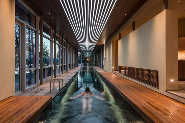 Modern Indoor Pools-27-1 Kindesign