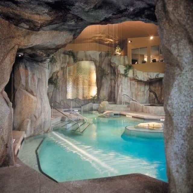 Modern Indoor Pools-29-1 Kindesign