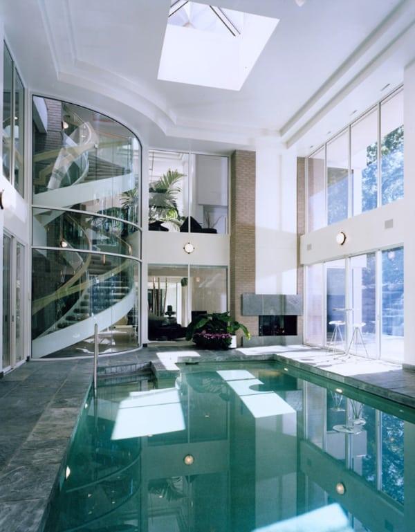 Modern Indoor Pools-34-1 Kindesign