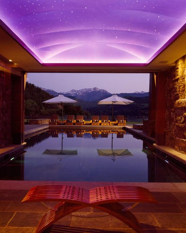 Modern Indoor Pools-38-1 Kindesign