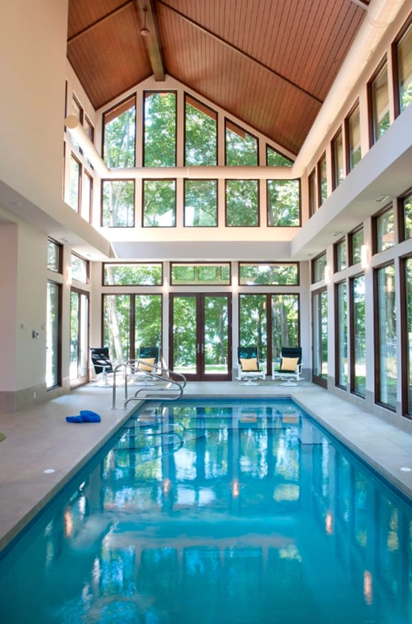 Modern Indoor Pools-40-1 Kindesign