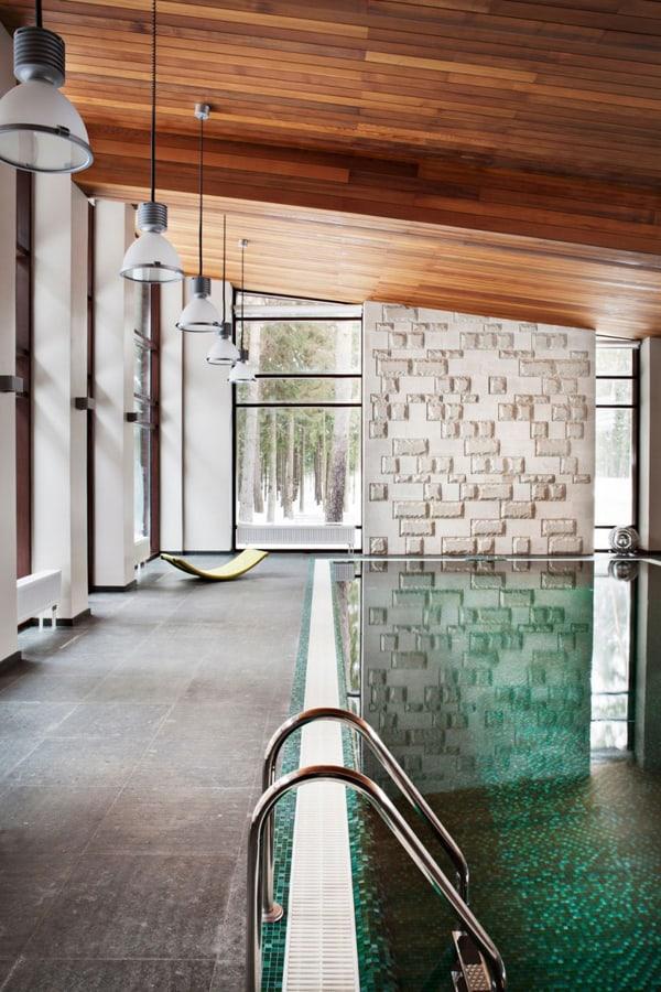 Modern Indoor Pools-42-1 Kindesign