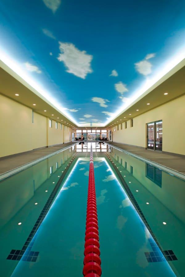 Modern Indoor Pools-45-1 Kindesign