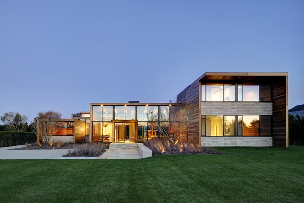 Sams Creek-Bates Masi Architects-01-1 Kindesign