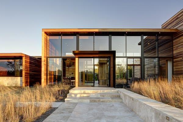Sams Creek-Bates Masi Architects-02-1 Kindesign