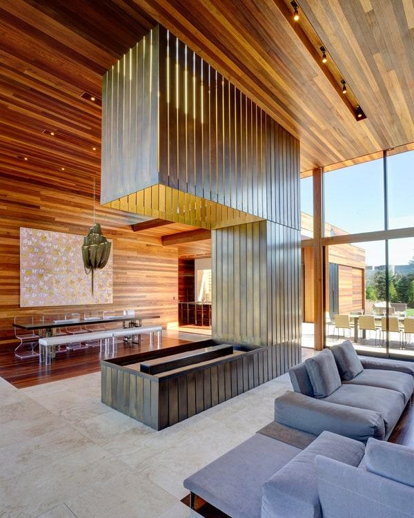 Sams Creek-Bates Masi Architects-03-1 Kindesign