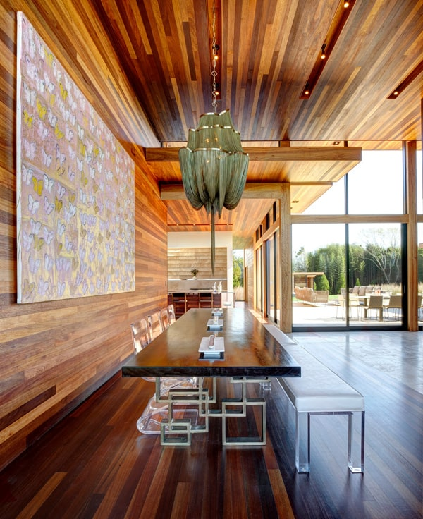 Sams Creek-Bates Masi Architects-04-1 Kindesign