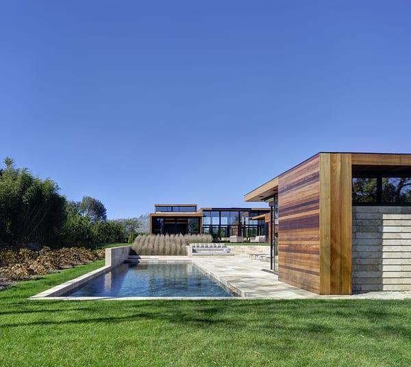 Sams Creek-Bates Masi Architects-05-1 Kindesign