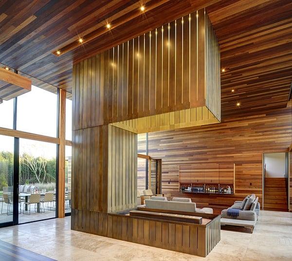 Sams Creek-Bates Masi Architects-06-1 Kindesign