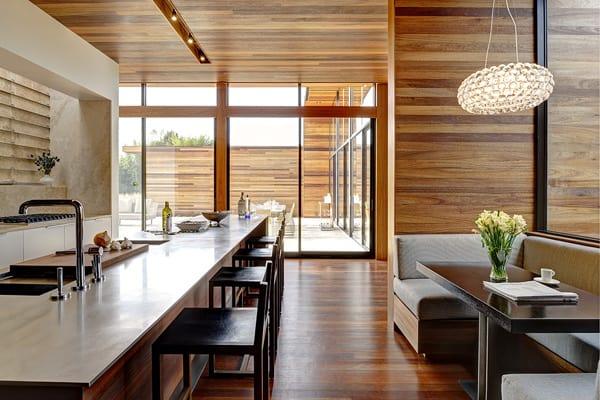 Sams Creek-Bates Masi Architects-09-1 Kindesign