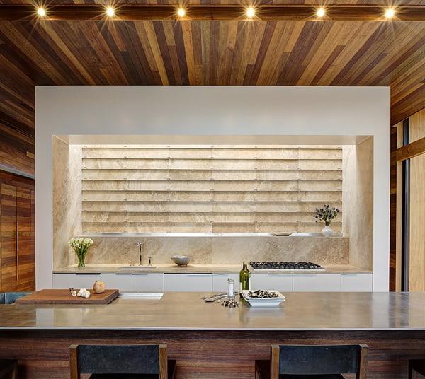 Sams Creek-Bates Masi Architects-10-1 Kindesign