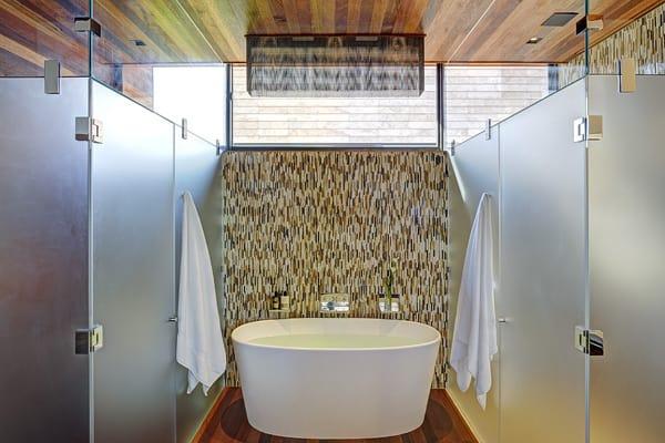 Sams Creek-Bates Masi Architects-12-1 Kindesign