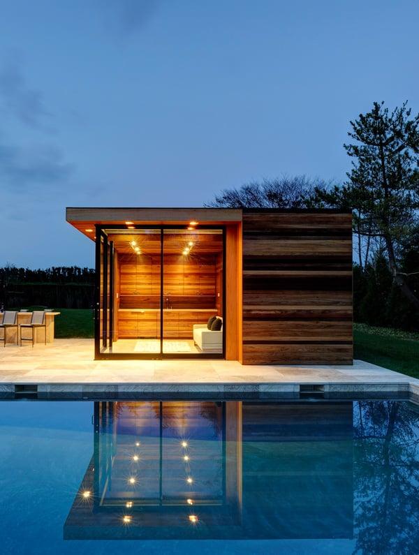 Sams Creek-Bates Masi Architects-13-1 Kindesign